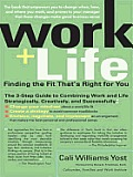 worklifefitbookimage