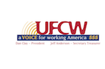 UFCW 555 Logo Small