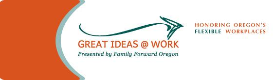 Great-Ideas-Header-1
