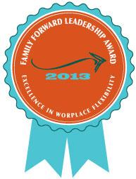 FFO-Leadership-Logo