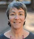 Representative Barbara Smith Warner