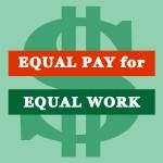 Equal-Pay-FB-Profile-no FFO logo
