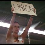 Norma-Rae-movie-Union