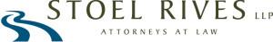 StoelRives-logo_Horiz