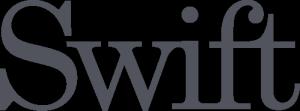 Swift_Logo_Gray