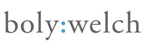 boly-welch-logo-2013