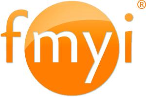 fmyi new logo